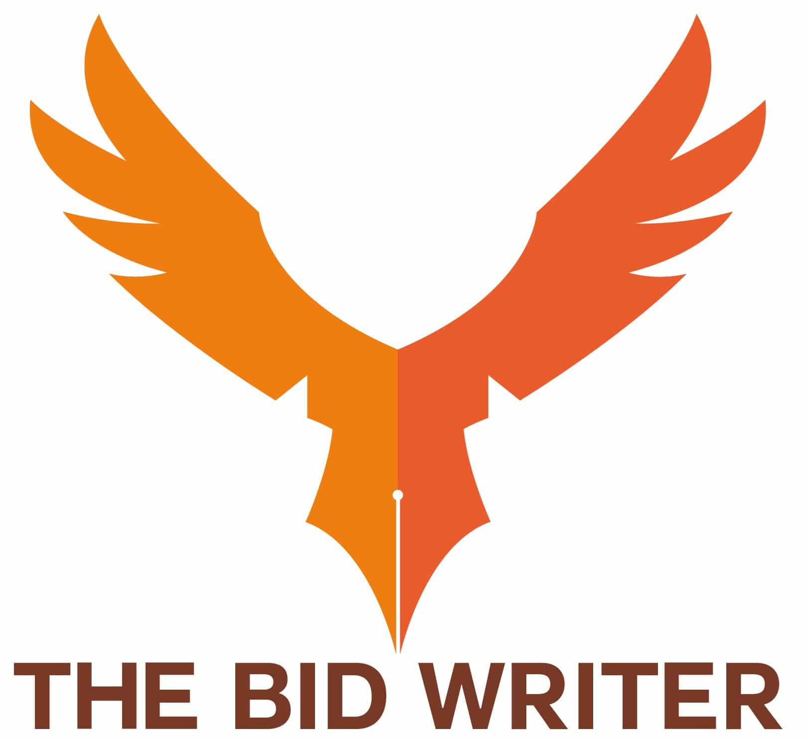 The Bid Writer
